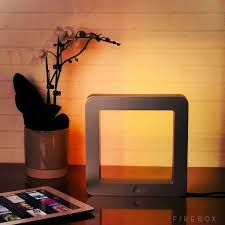 Orbeez Mood Lamp Flame by Best 25 Mood Lamps Ideas On Pinterest Cool Lamps Cloud Lamp