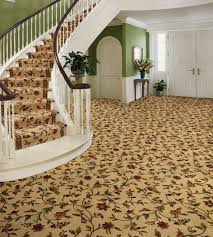 Simple Wall To Carpet Designs Blue On P Inspiration Decorating
