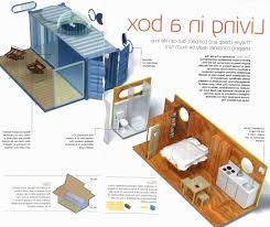 100 Container Houses China House Design Ideas House Homes Germany