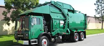 AAA Rubbish Waste Removal And Recycling Services
