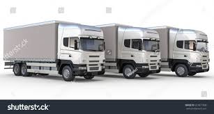 3 D Rendering Commercial Delivery Trucks Row Stock Illustration ... Yellow Forklift Truck In 3d Rendering Stock Photo 164592602 Alamy Drawn For Success How To Create Your Own Rendering Street Tech 2018jeepwralfourdoorpiuptruckrendering04 South Food Truck 3 D Isolated On Illustration 7508372 Trailers Warren 1967 Chevrolet C10 Front View Trucks Pinterest 693814348 Ups And Wkhorse Team Up Design An Electric Delivery Van From Our Archives West Fresno The Riskiest Place Live Commercial Trucks Row Vehicle Renderings