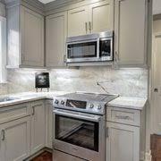 melcer tile mt pleasant sc kitchens baths beyond 271 photos flooring 2447 hwy 17 n