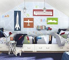 Boys Bedroom Furniture Packages Best Kids Sets Ideas On For Dream And Childrens Australia