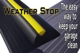 100 ideas Garage Door Bottom Weather Stripping on