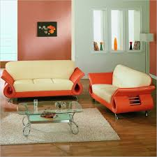 Walmart Living Room Furniture by Walmart Living Room Chairs
