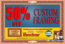 Picture Frames.com Coupon Code / Papa John Sephora Canada Promo Code Take The Tatcha Real Results Canvas On Demand Your Photo To Art Coupons By Greg Mont Lands End Coupon Code How Use Promo Codes And Coupons For Lasendcom Easter Discount Email With From Whtlefish Vistaprint Deals 2019 Fat Quarter Shop Discount Coupon Vapingzonecom Code Ebay Australia 10 Argos Vouchers Yogurtland Discounts Bags Bows 17com Slash Freebies Cvasmandyrphotoartuponcodes Ben Olsen Auto Fetched Bigcommerce Guide