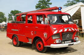 France Fire Trucks - Google Search | Police And Fire | Pinterest ... Los Angeles Fire Department Stock Photos 1171 Best Trucks Images On Pinterest Truck 1985 Ford F9000 Washington Court House Oh 117977556 Modelmain Battle Fire Engine Modelfire Model Mayor Says Ending Obsolete Service Agreement With County Is Mack Type 75 A Truck 1942 For Sale Classic Trader Austin K2 Engine And Scrap Mechanic Challenge Youtube Dallas Texas Best Resource 1995 Spartan La41m2142 Saint Cloud Mn 120982508 For Sale Toyota Dyna 1992 3y Yy61 File1960 Thames 40 8883230152jpg Wikimedia