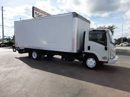 2011 Used Isuzu NRR 20FT DRY BOX CARGO TRUCK..2500LB TUCK UNDER ... L601 La86io 0516indd Liftgate Service Welcome To Beaver Express Ford Cutaway Truck Wliftgate Harrisburg Budget Rent A Car Arizona Commercial Sales Llc Rental 2016 Used Hino 268 24ft Box With At Industrial Trucks New Transportation Marketplace Site Moving Rentals Canada With Tommy Gate Railgate Series Dockfriendly 2018 Isuzu Npr Hd 16ft Dry Boxtuck Under Liftgate Box Truck