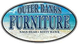 Furniture Store on North Carolina s Outer Banks