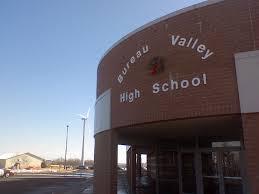 bureau valley the bureau valley scorestream