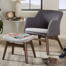 Ottoman Chair: Mid Century Modern Dining Chairs Reproductions Mid ... White Ultra Modern Ding Table Wtwo Pedestal Legs Glass Top Classic Chair Room Ideas Chair Chairs Set Of 2 Grey Faux Leather Z Shape C Base Wade Logan Cndale Midcentury Upholstered Set Classics Contemporary Brindle Finish Artsy Tables Kitchen And Chairs Bal Harbor Taupe Pier 1 Gloss Black Fabric Designer Breakpr Luxury Apartment Designs For Young Criss Cross In Espresso Room