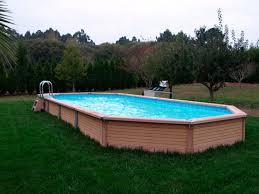 22+ Amazing And Unique Above Ground Pool Ideas With Decks | Patio ... 88 Swimming Pool Ideas For A Small Backyard Pools Pools Spa Home The Worlds Most Spectacular Swimming Pool Designs And Chemicals Supplies Parts More Crafts Superstore Apartment Designs 18x40 Grecian With Gold Pebble Hughes Spashughes Waterslides Walmartcom Neauiccom Can You Imagine Having A Lazy River In Your Own Backyard Aesthetic Fiberglass Simple Portable