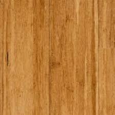 Lumber Liquidators Cork Flooring by Medina Cork Lisbon Cork Lumber Liquidators This Is The Floor