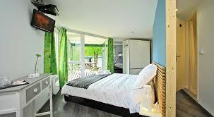 chambre familiale location de chambre familiale près de sarlat les chambres du
