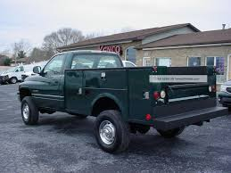 Black Lifted Dodge Ram 2500 Truck | Stuff To Buy | Pinterest | Dodge ...