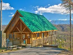 4 Bedroom Cabins In Pigeon Forge by 4 Bedroom Cabin Near Dollywood With Great M Vrbo
