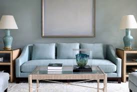 light blue living room decor 2 small living room ideas