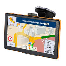 7 Inch Sat Nav Truck GPS Navigation With Touchscreen UK And EU ... Elebest Factory Supply Portable Wince 60 Gps Navigation 7 Truck 9 Inch Auto Car Gps Unit 8gb Usb 7inch Blue End 12272018 711 Pm Garmin Fleet 790 Eu7 Gpssatnav Dashcamembded 4g Modem Rand Mcnally And Routing For Commercial Trucking Podofo Hd Map Free Upgrade Navitel Europe 2018 Inch Sat Nav System Sygic V1374 Build 132 Full Free Android2go 5 800mfm Ddr128m Yojetsing Bluetooth Amazoncom Magellan Rc9485sgluc Naviagtor Cell Phones New Navigator Helps Truckers Plan Routes Drive