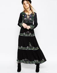online get cheap long sleeve maxi dress uk aliexpress com