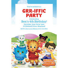 Custom Daniel Tiger's Neighborhood Invitations How Thin Coupon Affiliate Sites Post Fake Coupons To Earn Ad Wwwevitecom Evite Online Account Login Helps 2019 Birmingham Coupon Book Pigsback Discount Code July Mobile Evite Bed Bath And Beyond Croscill Hints Of Pearl On Twitter It Comes In Peach Too Https Stores Dealhack Nume Coupons November 2018 Wcco Ding Out Deals Edit Or Delete A Promotional Access Nestle Semi Sweet Chocolate Chips Buy Dominos Unif Online Free Printable Diaper