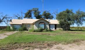 495 County Road 24, Muleshoe, TX 79347 - Estimate And Home Details ... Unit 24 At 495 County Road Muleshoe Tx 79347 Hotpads 1605 West Farm 1760 Harcom 1416 W Avenue C Realestatecom 40 Pinedale Wy 82941 Mule Shoe Bar South Ranch Lashley Land Community Profile Economic Development Cporation Texas House Motel Train Stop Scene Vintage Postcard Hunting The Alaldman Blog 320 J Catogmcphaildispersal