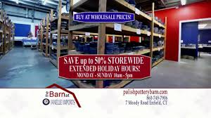 Polish Pottery Barn Sale - Janelle Imports 2015 - YouTube Pottery Barn Kids Apparel And Fniture The Grove La Ipirations Outlet Locations Florida West Elm From Captains Daughter To Army Mom All Roads Eventually Lead Me Top Tanner Coffee Table Bitdigest Design Fun Tables Ashley Complete List Of Stores Located At Carolina Premium Outlets A Rooney Family October 2016 Home Fancy Kitchen Decor Store Rustic Tuscan Hours Greenwich Sofa Cleaning Ikea Stockholm Review Best Pottery Barn Christmas Decor Christmas Decorations