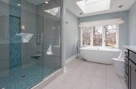 bathroom remodel faqs everything you need to homeworx