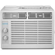 Emerson Quiet Kool Air Conditioners Air Conditioners & Coolers