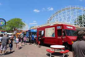 Food Trucks - Visit Twin Cities Heres How To Navigate St Pauls Indoor Food Truck Place Twin Cities Kona Ice Of South Minneapolis Eater Scenes Food Truck Friday In Dtown At 100 Pm Msp Airport Restaurants Showcasing Local Cuisine El Jibarito Brings A Taste Puerto Rico Paul Golftraveller Trucks In Saint Mn Visit Twin Cities Trucks Onvacationsiteco Running Is Way Harder Than It Looks Abc News Indoor Restaurant Opens With 20pound Ice First Was Next Could Get More Street