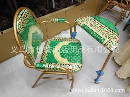 Supply Yiwu's Muslim Prayer Chair Chair Chair Chair Chair ... Rocking Horse Chair Stock Photos August 2019 Business Insider Singapore Page 267 Decorating Patternitructions With Sewing Felt Folksy High Back Leather Seat Solid Hand Chinese Antique Wooden Supply Yiwus Muslim Prayer Chair Hipjoint Armchair Silln De Cadera Or Jamuga Spanish Three Churches Of Sleepy Hollow Tarrytown The Jonathan Charles Single Lucca Bench Antique Bench Oak Heneedsfoodcom For Food Travel Table Fniture Brigham Youngs Descendants Give Rocking To Mormon