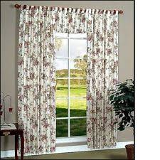 Thermal Lined Curtains Australia by Velvet Thermal Lining Curtains Drapes U0026 Valances Ebay