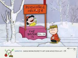 Charlie Brown Christmas Tree Amazon by A Charlie Brown Christmas