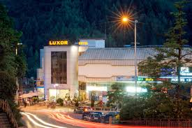 Luxor Casino Front Desk by Luxor Hotel Smolyan Bulgaria Booking Com