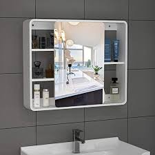 de spiegelschränke spiegelschrank ohne rückwand
