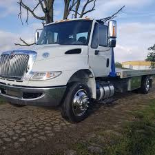 100 New Tow Trucks For Sale Trucks For Sale Posts Facebook