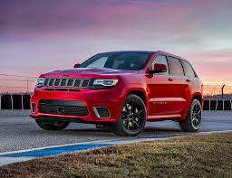 RAM Trucks, Jeep SUVs Among 5 Million Recalled Fiat-Chrysler ... 2002 Dodge Ram 1500 Body Is Rusting 12 Complaints 2003 Rust And Corrosion 76 Recall Pickups Could Erupt In Flames Due To Water Pump Fiat Chrysler Recalls 494000 Trucks For Fire Hazard 345500 Transfer Case Recall Brigvin 2015 Recalled Over Possible Spare Tire Damage Safety R46 Front Suspension Track Bar Frame Bracket Youtube Fca Must Offer To Buy Back 2000 Pickups Suvs Uncompleted Issues Major On Trucks Airbag Software Photo Image Bad Nut Drive Shaft Ford Recalls 2018 And Unintended Movement 2m Unexpected Deployment Autoguide