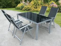 Kirklands Outdoor Patio Furniture by Patio Ideas Glass Patio Table Top Replacement Uk Round Glass