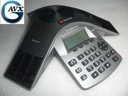 Polycom SoundStation Duo +90day Warranty, VoIP & Analog Conference ... Bang Olufsen Beocom 5 Home Phone Also Does Voip Gizmodo Australia Lot Of 8 Cisco Ip 8811 Conference Speaker Pn Cp8811 Sennheiser Sp 20 Usb Speakerphone 506049 Bh Photo Video Phones Networking Connectivity Computers D50 4line Sip 1teld050lf Hd Voice Backlit Lcd Jabra Speak 510 Wireless Bluetooth Review Youtube Polycom Vvx310 Ethernet Office 6 Line Desk Business Telephone Soundstation Utsc 7821 Traing Ppt Video Online Download Clearone Chat 150 F Phones 910156220 Ebay Cp7975g 7975g Colour Uc Color
