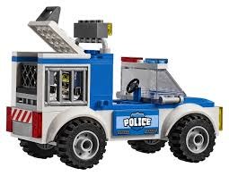 LEGO Juniors Police Truck Chase 10735 Toy For 4-Year-Olds | EBay Wichita Police Truck Shot At While Parked Officers Home The Chrome Police Dont Get Caught Without It Ford Creates Pursuitrated F150 Pickup Im Toy Deluxe Wooden Truck Baby Vegas Aliexpresscom Buy Omni Direction Juguetes Kids Toys With Speedboat 5187 Playmobil Lithuania Ram Debuts Hemipowered Special Services Photo Image Allnew Responder First Pursuit Rescue Police Truck Carville Toysrus Lego Juniors Chase 10735 For 4yearolds Ebay