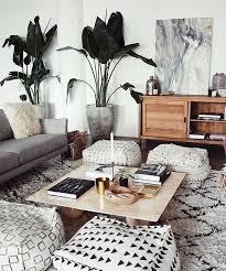 makeshift living room furniture industrial furniturecafe