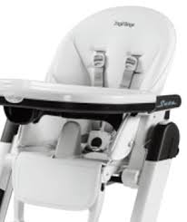Peg Perego High Chair Siesta by Replacement Seat Upholstery For Peg Perego Siesta Seat
