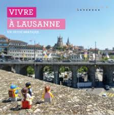 bureau passeport lausanne vivre à lausanne site officiel de la ville de lausanne