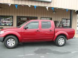 2015 Nissan Frontier - F00083 | AVERY ANNISTON AUTO SALES | Used ... 2017 Nissan Frontier For Sale In Tempe Az Serving Phoenix Used East Wenatchee Vehicles Sale 2004 Ex King Cab Youtube For Jacksonville Fl 2018 1n6ad0ev6jn713208 Truck Cap Awesome Bed Milwaukie Or Tampa Kittanning 4wd Pro4x 4x4 Crew Automatic Test Review Eynon
