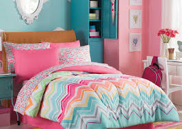Daybed Bedding Sets For Girls by 100 Bedding Sets Girls The Best Selection For Baby Bedding