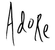 The Smashing Pumpkins Ava Adore Album by Adore The Smashing Pumpkins Wikipedia