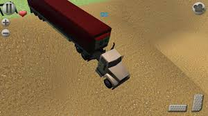 3D Truck Parking | 1mobile.com Online Truck Games Download Marinereformml Euro Truck Simulator 3d Hd 12 Apk Download Android Simulation Games Uphill Oil Driving In Tap Mini Monster Game Challenge For Kids Toys Model Eghties Pickup Lowpoly Game Ready Vr Ar Gamesdownload 3d Garbage Parking 2 Pro Trucker Video Test Youtube Upcoming Update Image Driver Mod Db Offroad Apps On Google Play Monster Racing Trucks Q Scs Softwares Blog American