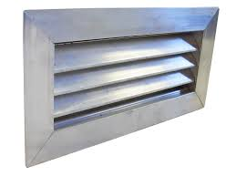 Drop Ceiling Air Vents by Concept Mold In Air Vents Harmful For Air Vent
