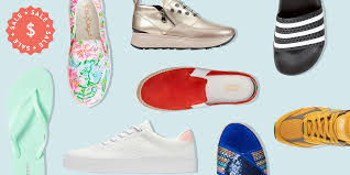 The Best Memorial Day Shoe Deals And Sales Of 2019