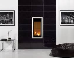 Image From Tovaxcomwpcontentuploadsblackgalaxygranite Fireplacetilemainjpg Black Galaxy Granite Fireplace A57