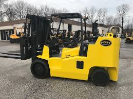 2014 LP Gas Hoist Liftruck F220-B Cushion Tire 4 Wheel Sit Down ... Forklift Exchange In Il Cstruction Material Handling Equipment 2012 Lp Gas Hoist Liftruck F300 Cushion Tire 4 Wheel Sit Down Forklift Hoist 600 Lb Cap Coil Lift Type Mdl Fks30 New Fr Series Steel Video Youtube Halton Lift Truck Fke10 Toyota Gas Lpg Forklift Forktruck 7fgcu70 7000kg 2007 Hyster S7 Clark Spec Sheets Manufacturing Llc Linkedin Rideon Combustion Engine Handling For Heavy Loads Rent Best Image Kusaboshicom Engine Cab Attachment By Super 55 I Think Saw This Posted